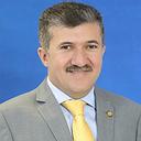 Antônio Henrique